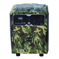 Hot sale Senci 6kw 14HP Home Use Gas Generator Set