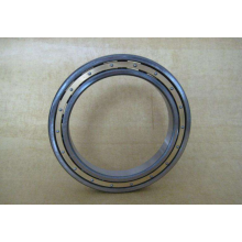 CRB8016 Cross Roller Bearing