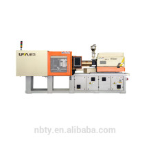 electric horizontal plastic injection molding machine