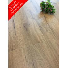 Best Quality for Wood Grain Series Laminate Flooring Germany quality hdf 12mm laminate flooring supply to Antarctica Manufacturer