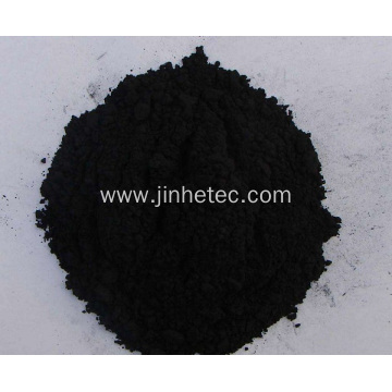 High Tightening Strength iron oxide powder