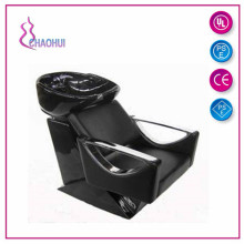 Beauty Salon Equipment Hair Washing Shampoo Chairs