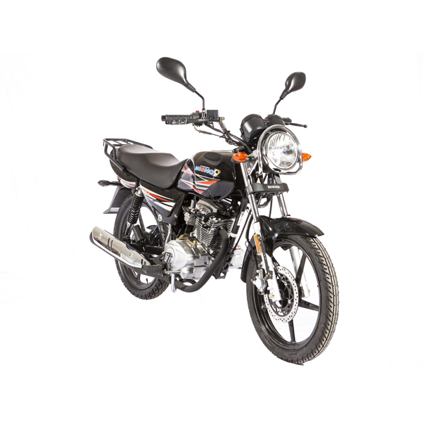 CG125 125CC CM125 gas motorcycles motorcycle