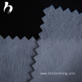 Heavy weight  nonwoven interlining and lining fabric