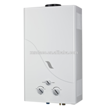 12L CE Gas Water Heater