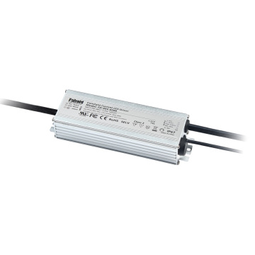 High Voltage 480V LED Treiber