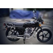 HS150-F Off-road Motorcycle CG150