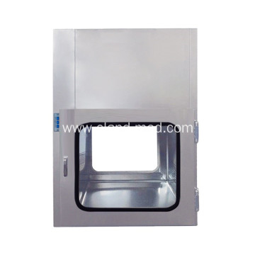 Clean Room Use Air Shower Pass Box