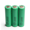 Samsung ICR18650-22F Battery 2200mAh
