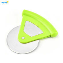 High Quality Pizza Cutting Wheel Pizza Cutter