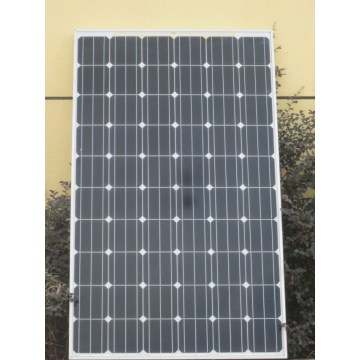 250w 300w solar panel for house and factory