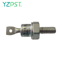 Stud bolt recovery diode 70a