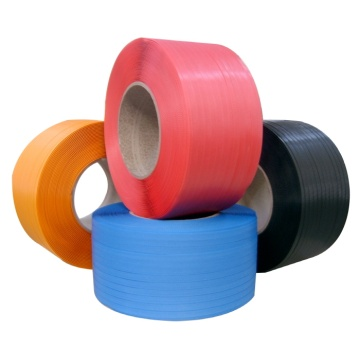 High quality environmental PP packing strapping belt