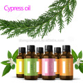 Wholesale competitive Price and high quality Cypress Oil