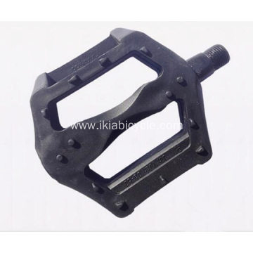 MTB DH Bike Bicycle Flat Platform Pedal