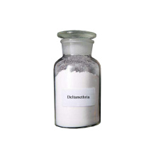 Popular And Widely Used Insecticides Deltamethrin
