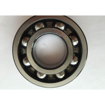 Single Row Deep Groove Ball Bearing (6220)