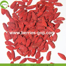 Factory Supply Fruits Packing Bulk Goji Berry