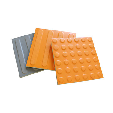 Slip resistant design outdoor tile sale