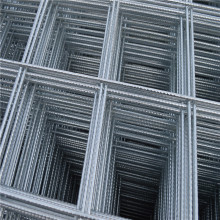 professional 10x10 concrete reinforcing welded mesh