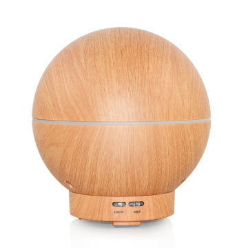 Automatic Air Aroma Nebulizing Essential Oil Diffuser