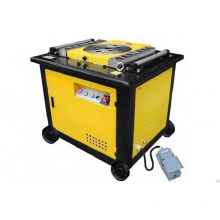 Reinforcement Steel Bending Machine