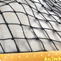 HDPE PP PE Nylon Bird Net for Garden