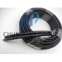 FPM Tube and Pipe With High Quality
