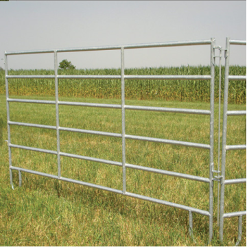 Wholesale Horse Fencing For Sale