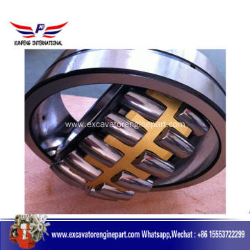 Top Suppliers for Shantui Sd16 Bullozer Part Shantui Bulldozer Parts bearing 170-09-13250 export to Svalbard and Jan Mayen Islands Factory
