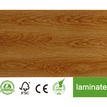 Alam Fortune Series Laminate Floor