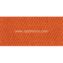 Acid Orange 74 CAS NO.:10127-27-2