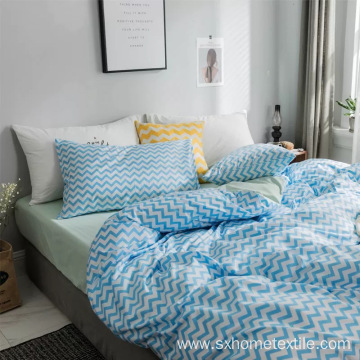 home use duvet sets