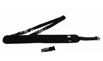 Adjustable Nylon Belt Strap Support Sets for Pressure Washer Telescoping Wands