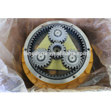PC200-8 PC200LC-8 Swing Reduction Gearbox 20Y-26-00230