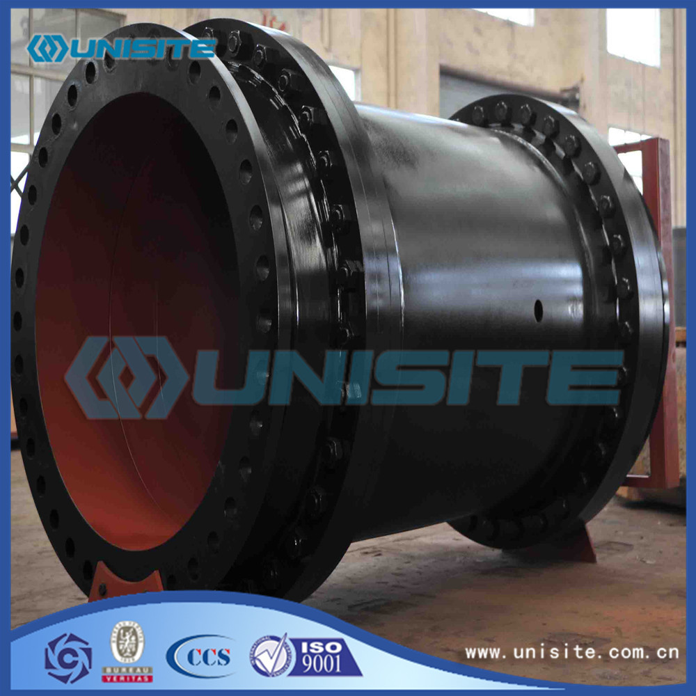 Customized Turning Gland for sale