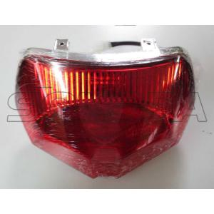 Baotian scooter BT49QT-12E Taillight Top Quality