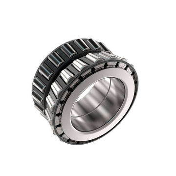 (32952)Single row tapered roller bearing