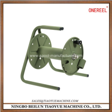 MP-Handheld wire cable reel