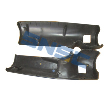 FAW xindawei Left steering column sheath 3403061-240