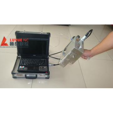 Electric Marking Machine Handheld