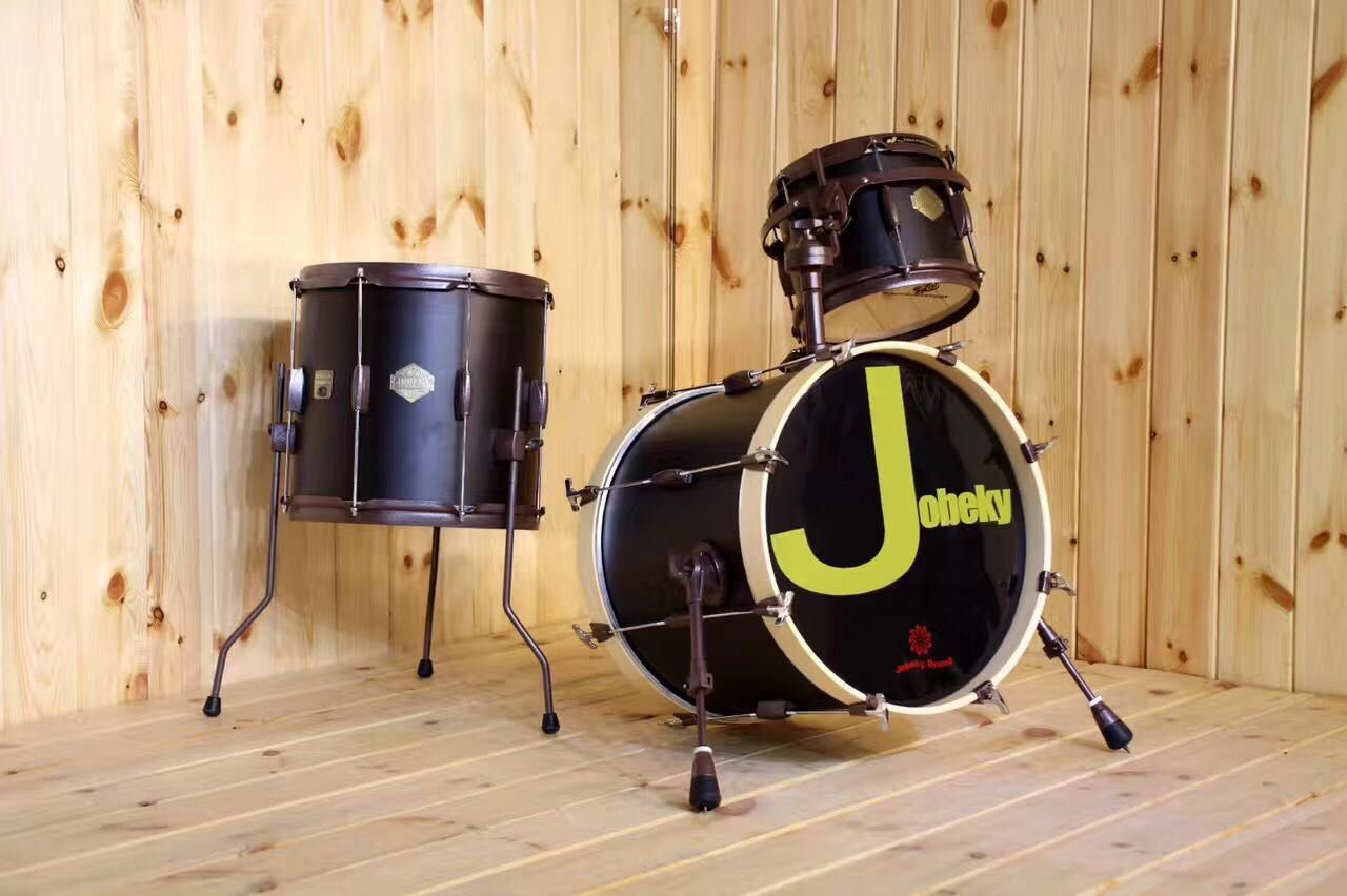 PVC Percussion Drum