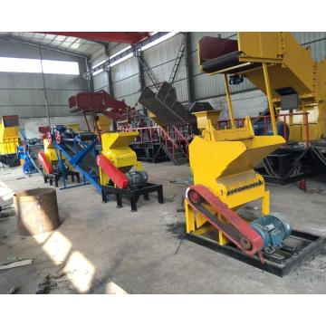 Good Quality Metal Processing Equipment