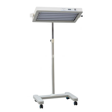 Good Price Hospital Medical Baby Infant Phototherapy Unit