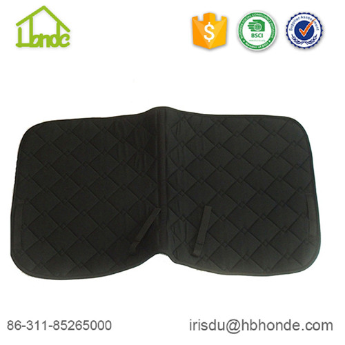 saddle pad(1)