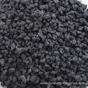 Competitive Price for High Density Graphite Petroleum Coke Graphite Petroleum Coke for steel making export to Colombia Importers