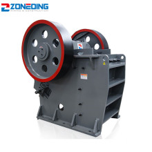 Best mini rock crusher coal jaw crusher 250x400