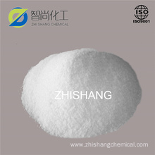 OEM/ODM for Supply Inorganic Salt,Magnesium Sulphate,Ammonium Bisulfite to Your Requirements Sodium metabisulfite CAS 7681-57-4 export to Kyrgyzstan Supplier