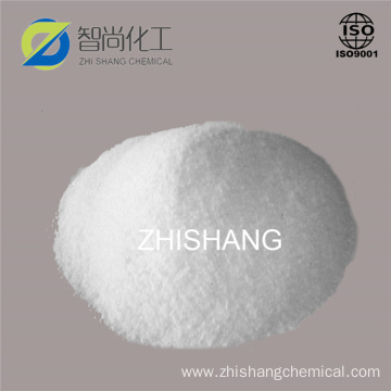 Popular Design for for Sodium Hexametaphosphate Sodium metabisulfite CAS 7681-57-4 export to Guyana Supplier