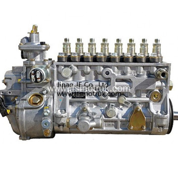 612600081236 612601080219 612600081235 Injection Pump